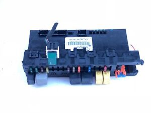 image is loading 01-05-mercedes-benz-c-class-fuse-box-