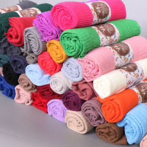 Lady-Women-Long-Candy-Colors-Soft-Cotton-Scarf-Wrap-Shawl-Scarves-Fashion-Stole