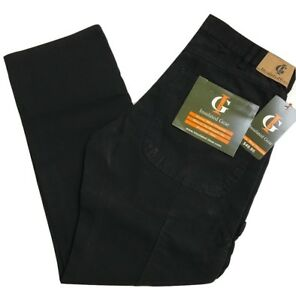 Mens-Carpenter-Style-work-pant