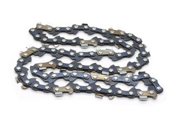 6-Pack Replacement 20-Inch H78 20BPX Chainsaw Chain for Echo CS 4000 CS 4500