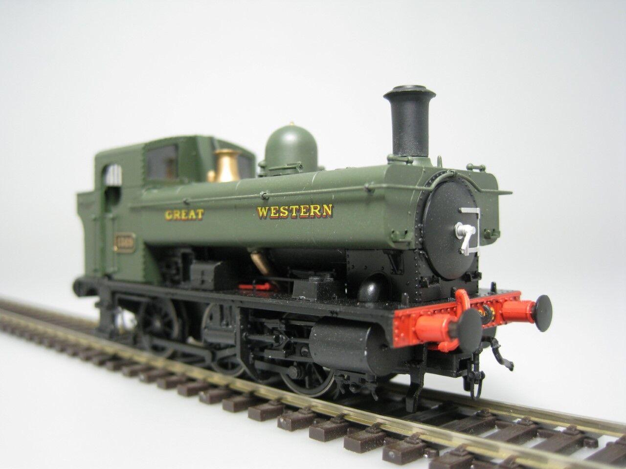 Hornby r3504tts diesellok klasse 08 08623 db schenker - digital - sound