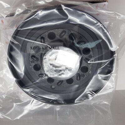 Genuine KIA 10-13 Sorento 11-14 SPORTAGE Diesel Pulley Damper 231242F010