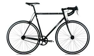 Bicicletta-CINELLI-GAZZETTA-bel-nero-2016