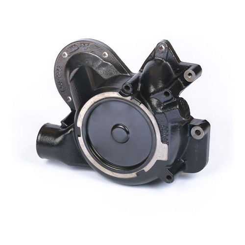 Water Pump U5MW0196 for Perkins VK Engine Type 1106C-E60TA