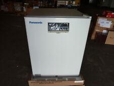 PANASONIC SF-L6111W Undercounter refrigerator freezer new other