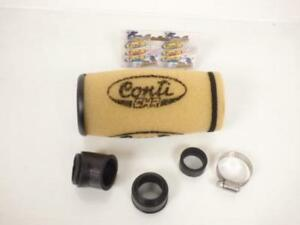 Filtro-dell-039-aria-Conti-due-ruote-Conti-0801AB0040-Nuovo