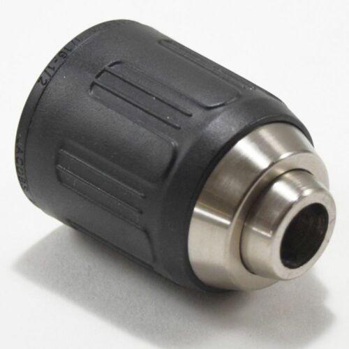 Dewalt N092054 CHUCK KEYLESS Genuine Original Equipment Manufacturer OEM Part