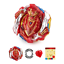 B-104-Beyblade-Burst-Starter-Toy-Bayblade-Top-Grip-Launcher-Kids-Birthday-Gift thumbnail 33