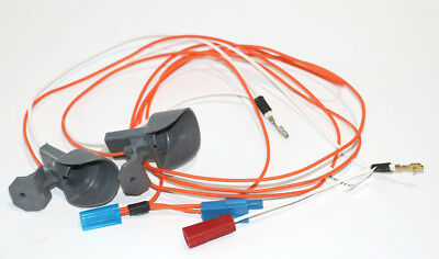 86 monte carlo wiring harness 71 72 chevelle    monte       carlo    courtesy light    wiring       harness     71 72 chevelle    monte       carlo    courtesy light    wiring       harness