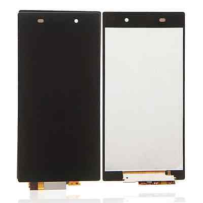 New Touch Screen + LCD Display Assembly for Sony Xperia Z1 L39h C6902 C6903