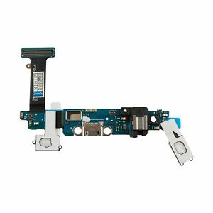OEM-USB-Charger-Charging-Port-Dock-Cable-For-Samsung-Galaxy-S6-SM-G920T-TMobile