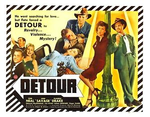 Detour-1945-Drama-Film-Noir-DVD