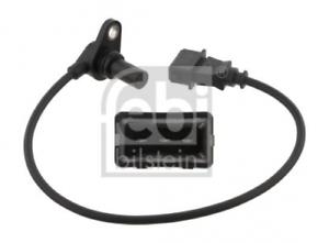 Febi 32871 Drehzahlsensor Automatikgetriebe