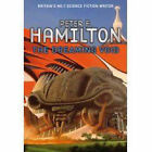 The Dreaming Void by Peter F. Hamilton (Paperback, 2007)