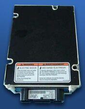 Ford 7.3L Diesel Powerstroke Injector Driver Module IDM Remanufactured IDM 110