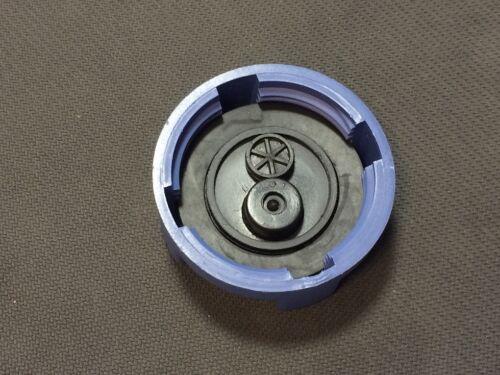 281-363 2.4 TD Deckel Kühlwasserbehälter VW LT 28-35 I Kasten 2.4 i