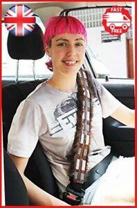 Star-Wars-Chewbacca-Seat-Belt-Cover
