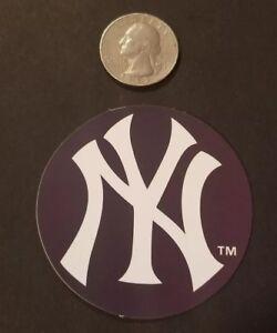 New-York-Yankees-Sticker-Ny-Logo-Sticker-Baseball-Decal