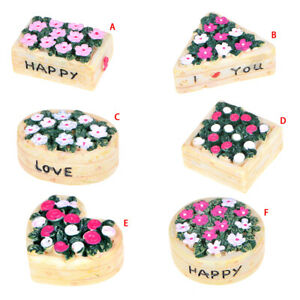 Flower-Vase-Miniature-Fairy-Garden-Home-Decoration-Mini-Craft-Micro-De-H-E