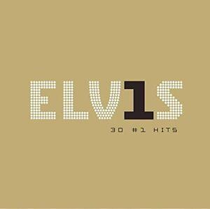 Elvis-Presley-Elv1s-30-1-hits-2002-CD