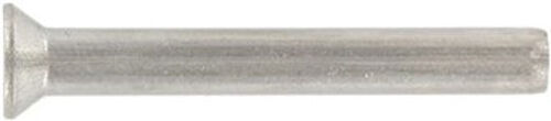 DIN 661 Vertical Studs Stainless Steel a2 a4 Various Sizes