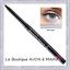EYE-LINER-Scintillant-Crayon-Retractable-yeux-GLIMMERSTICK-DIAMOND-AVON-au-Choix Indexbild 3