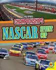 NASCAR Sprint Cup with Code by Jennifer Howse (Hardback, 2012)