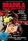 Dracula - Immer Bei Anbruch Der Nacht (2012)