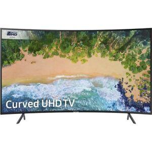 Samsung-UE49NU7300-NU7000-49-Inch-Curved-4K-Ultra-HD-Certified-Smart-LED-TV-3