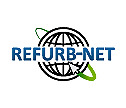 RefurbNet