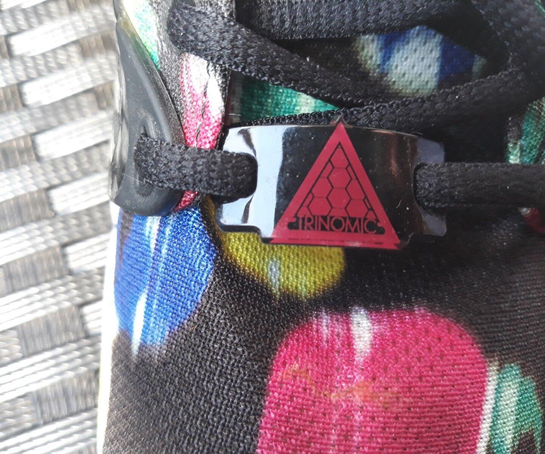 NEU  Puma XT S Blaur Blaur Blaur Wn´s Trinomic Damen Schuhe Turnschuhe Laufschuhe NEU 862842
