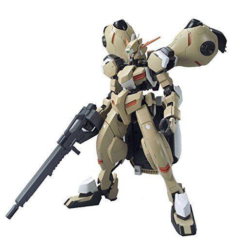 Bandai Hobby Gundam Gusion   Rebake Ibo Kit de Construction (1 100 Echelle)