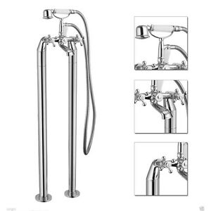 Grohe all likewise Grohe Eurodisc Joystick Basin Mixer Medium 23427 Moon White P 30545 besides Hansgrohe m2 m3 cartridge assembly 92730000 further Meynell all together with Leaks. on bath mixer tap shower