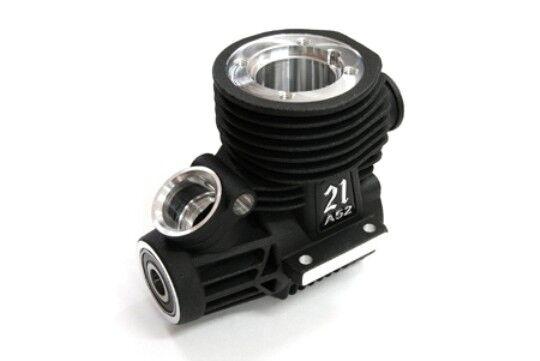 ARGUS Pro Crankcase 21 Set