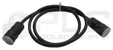 New Heidenhain 298399 01 12 Pin Connect Cable