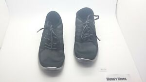 Details about NEW Nike Free 5.0 Flash (GS) BlackSilver Youth Size 4.5Y 685711 001 N129