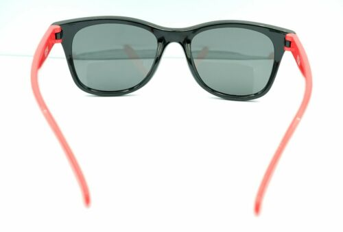 Just $7.99 Kids Sunglasses Boy/&Girl Unbreakable,Polarised,UV400 protection