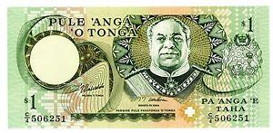 Tonga-P-31a-1-Pa-anga-ND-1995-Ch-UNC
