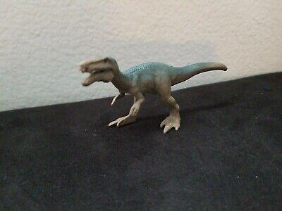 Jurassic World Mini Action Dinosaur Blind Bags   Lot of 6 New Sealed Dino Toys