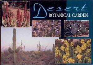 nqw-Postcard-Desert-Botanical-Garden