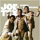 Joe Tex - Bumps & Bruises [Remastered] (2013)