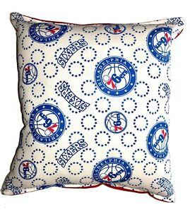 76ers-Pillow-Philadelphia-Pillow-NBA-Handmade-in-USA-6-ers