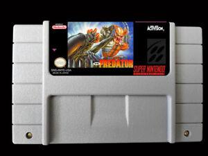 ALIEN-VS-PREDATOR-SNES-video-game