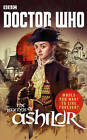 Doctor Who: The Legends of Ashildr by Jenny T. Colgan, Justin Richards, James Goss, David Llewellyn (Hardback, 2015)