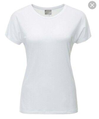 Radient Vero Moda Donna Bianco Taglia S-mostra Il Titolo Originale Gli Ordini Sono Benvenuti
