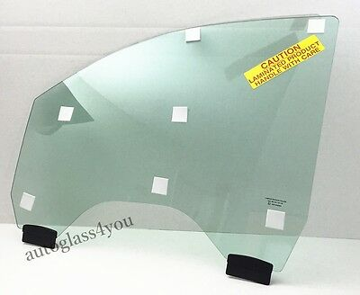 15-18 Chevy Tahoe,Suburban Passenger Side Front Right Door Glass Laminated