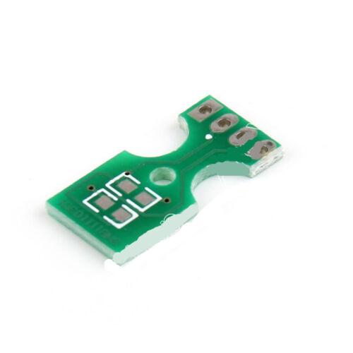 Temperature and Humidity Sensor Module Temperature Sensor Breakout HTU21D