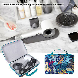 MIni-Travel-Storage-Bag-Box-Hard-Case-Cover-for-Dyson-Supersonic-Hair-Dryer-HD01
