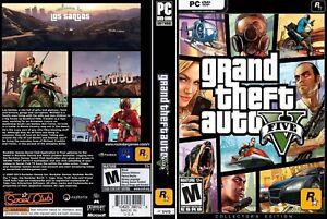 GTA5-Grand-Theft-Auto-V-PC-Rockstar-Games-ACCOUNT-ONLINE-COMPRESO