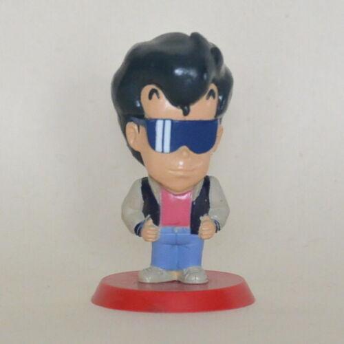 Taro Soramame Mini Figurine Dr Slump
